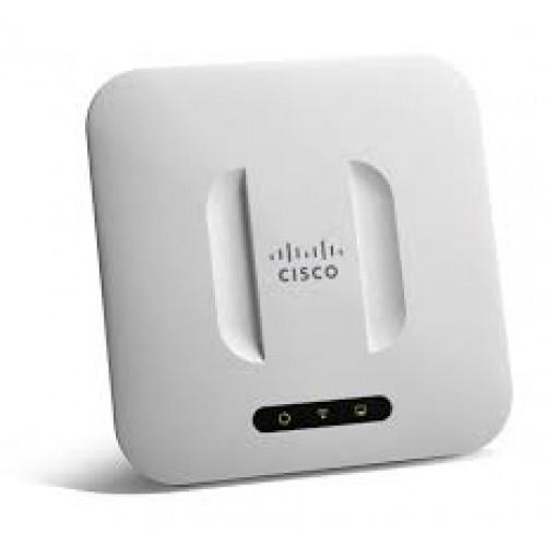 Thiết bị mạng CISCO Wifi Cisco WAP371-E-K9