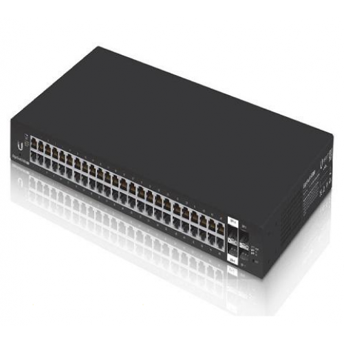 Thiết bị mạng Unifi ES-48-Lite