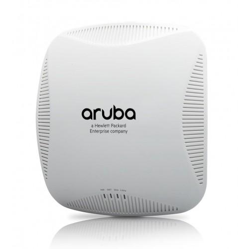 Thiết bị mạng HP Wifi Aruba JW228A