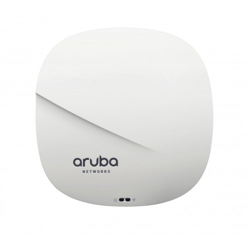 Thiết bị mạng Wifi Aruba JW811A
