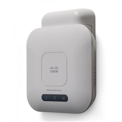 Thiết bị Wifi Cisco WAP121-E-K9-G5