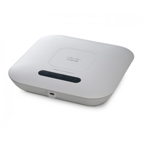 Thiết bị mạng Wifi Cisco WAP321