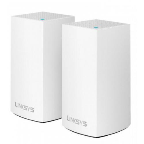 Thiết bị mạng Linksys WHW0102