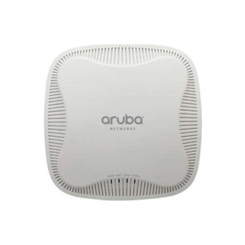 Thiết bị mạng Wifi Aruba JL188A