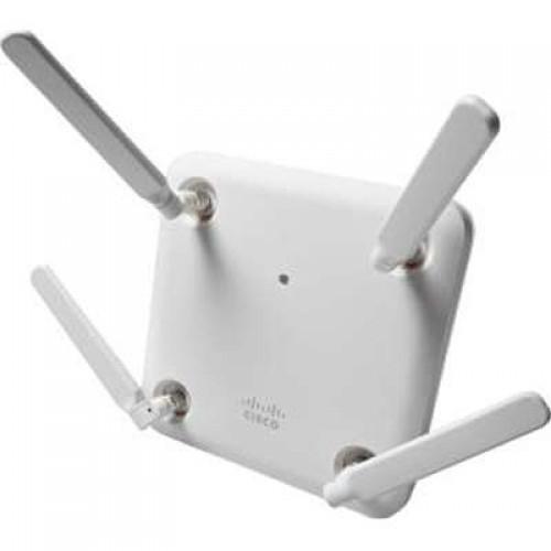 Thiết bị mạng CISCO Wifi AP Cisco AIR-AP1852E-S-K9
