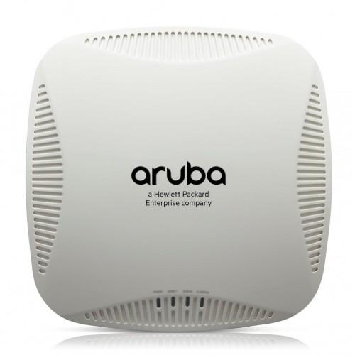Thiết bị mạng HP Aruba Wireless JW212A
