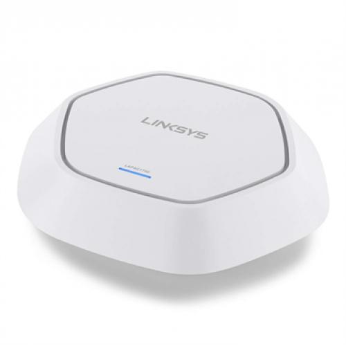 Thiết bị Wifi LINKSYS LAPAC1750