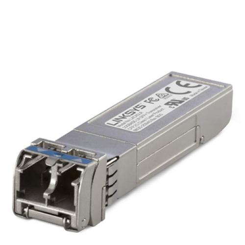 Thiết bị mạng LINKSYS Module quang LACXGLR