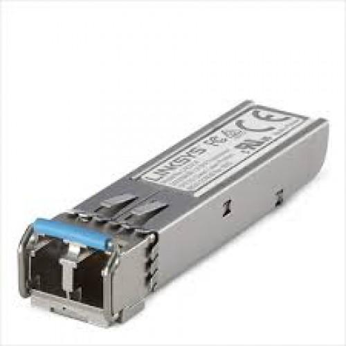 Thiết bị mạng LINKSYS Module quang LACGLX