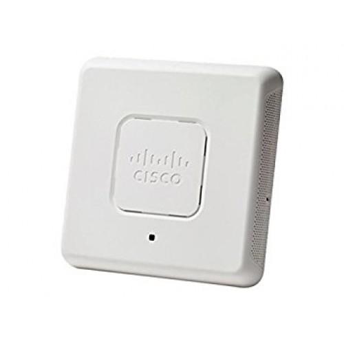 Thiết bị mạng  CISCO WAP571-E-K9