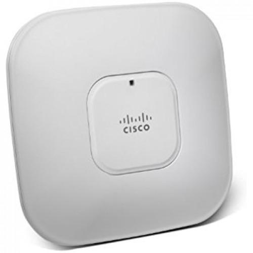 Thiết bị mạng CISCO Wifi Cisco AP AIR-CAP2702I-E-K9