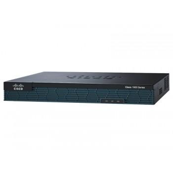 Thiết bị Router CISCO1921-SEC/K9