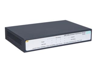 Thiết bị mạng HP Switch JH330A